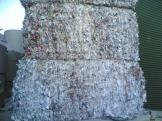 Eliminación de residuos. Destrucción de documentos.